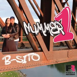 B-Sito - Nummer 1