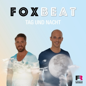 FoxBeat - Tag und Nacht