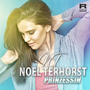 Noel Terhorst - Prinzessin