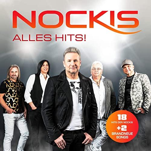 Nockis - Zieh dich an und geh (Remastered 2020)