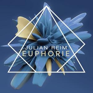 Julian Reim - Euphorie
