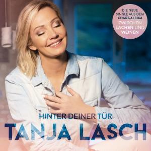 Tanja Lasch - Hinter deiner Tür