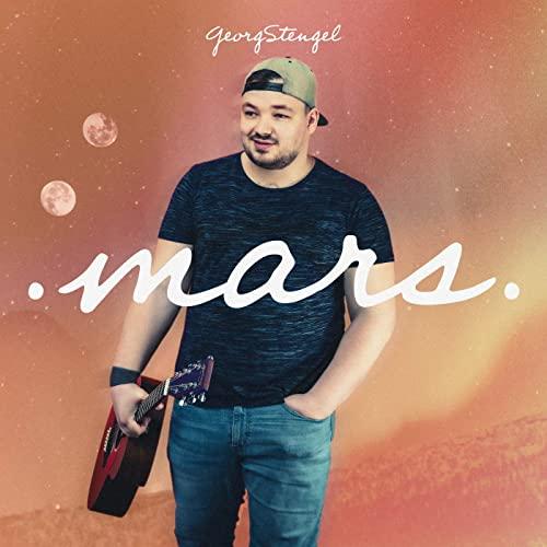 Georg Stengel - Mars