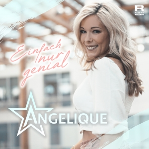 Angelique - Einfach nur genial