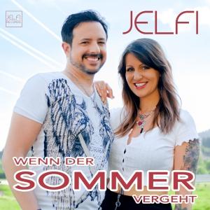 Jelfi - Wenn der Sommer vergeht