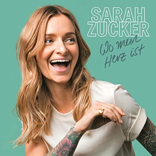 Sarah Zucker - Ohne dich