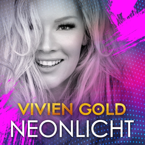 Vivien Gold - Neonlicht