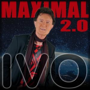Ivo - Maximal 2.0