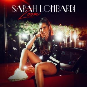 Sarah Lombardi - Zoom