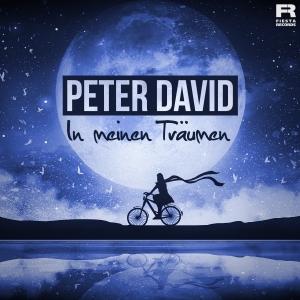 Peter David - In meinen Träumen