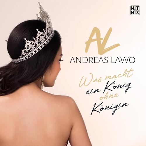 Andreas Lawo - Was macht ein König ohne Königin