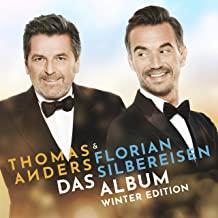 Thomas Anders & Florian Silbereisen - Gemeinsam niemals einsam