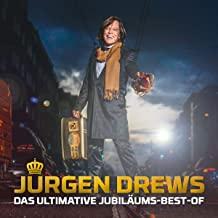 Jürgen Drews & Matthias Reim - Ich bau dir ein Schloss