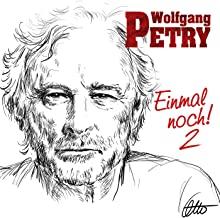 Wolfgang Petry - Wahnsinn (Tanzbar!)