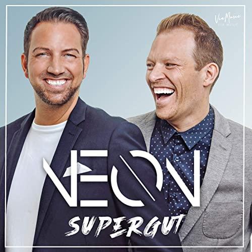Neon - Supergut
