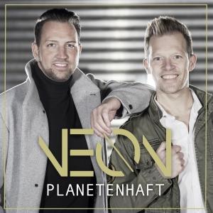 Neon - Planetenhaft