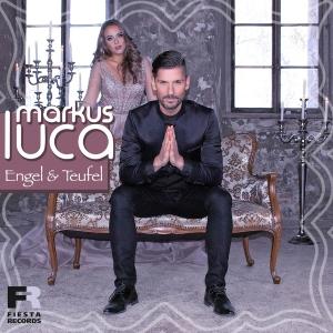 Markus Luca - Engel & Teufel