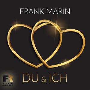 Frank Marin - Du & ich