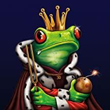Die Prinzen - Dürfen darf man alles