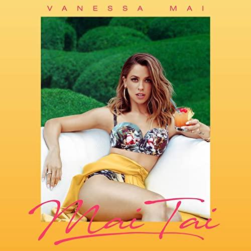 Vanessa Mai - Ruf nicht mehr an