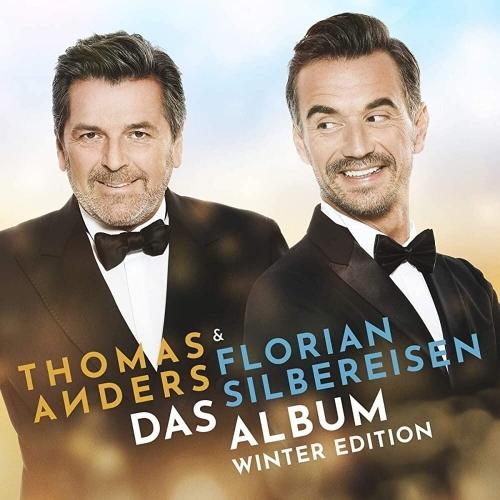 Thomas Anders & Florian Silbereisen - Zooom!
