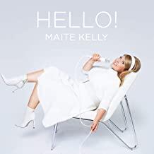 Maite Kelly - Solang die Sehnsucht in mir lebt