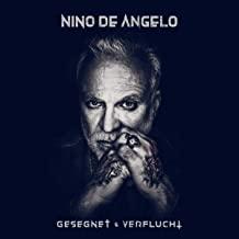 Nino De Angelo - Jenseits von Eden (2021)