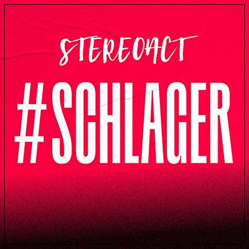 Ireen Sheer & Stereoact - Heut�´ Abend hab�´ ich Kopfweh (Stereoact #Remix)