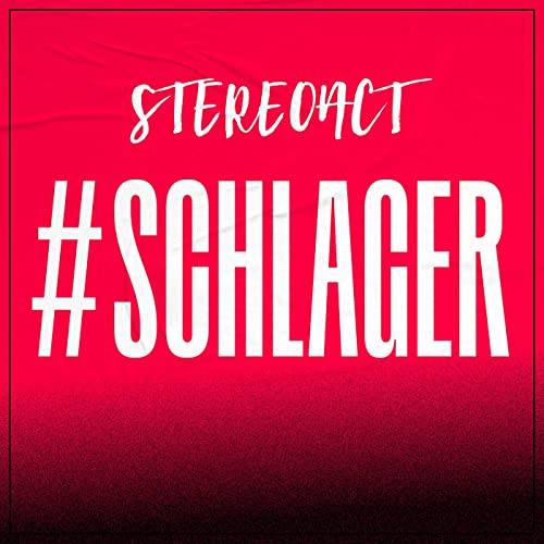 Connie Francis & Stereoact - Schöner fremder Mann (Stereoact #Remix)