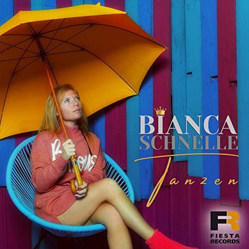 Bianca Schnelle - Tanzen