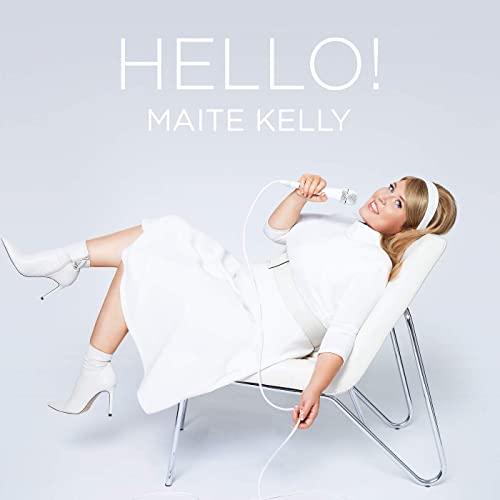 Maite Kelly - Ich hasse dich, ich liebe dich
