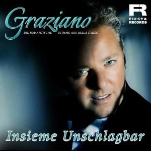 Graziano - Insieme unschlagbar