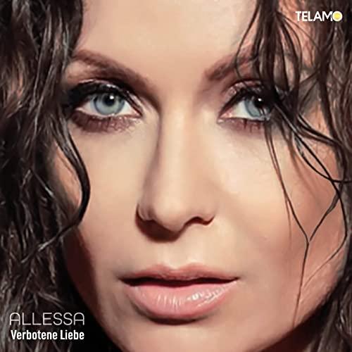 Allessa - Verbotene Liebe
