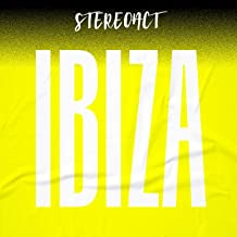 Stereoact - Ibiza