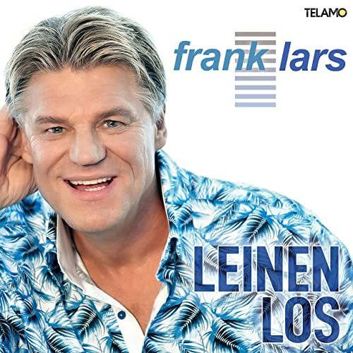 Frank Lars - Leinen los