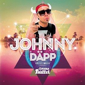 Lorenz Büffel - Johnny Däpp