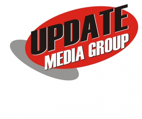 Update-Media-Group