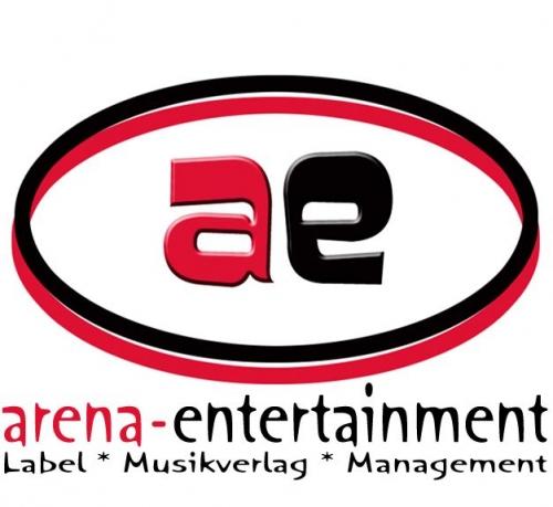 Arena-Records