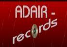 ADAIR