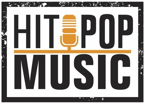Hit-Pop