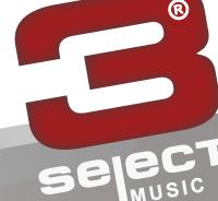 3select-Music