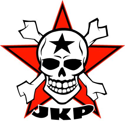 JKP/WM