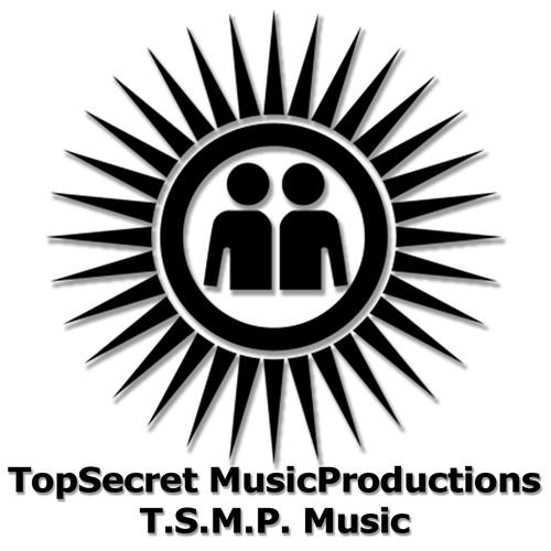 T.S.M.P.
