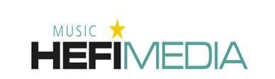 Hefi-Media