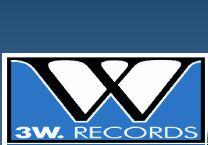 3w.Records