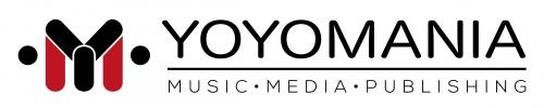 YoYomania