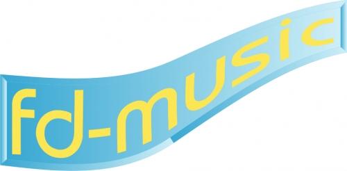 fd-music