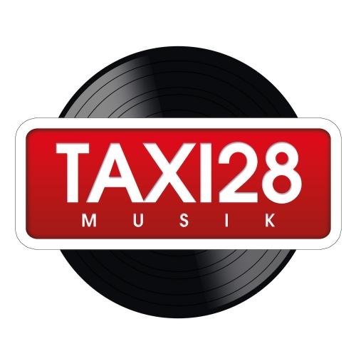 Taxi28
