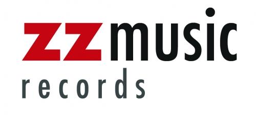 ZZ-Music
