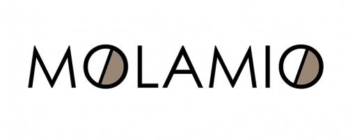 Molamio
